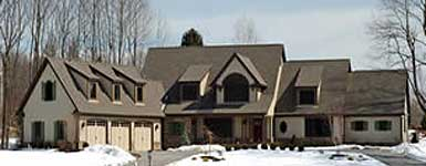 2008-best-homes-winner-honor-award
